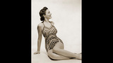 Photos: Would you wear this vintage swimwear? - (16/25)