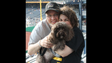 Pups pack PNC Park - (22/25)