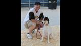 Pups pack PNC Park - (3/25)