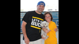 Pups pack PNC Park - (16/25)