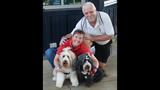 Pups pack PNC Park - (23/25)