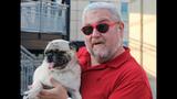 Pups pack PNC Park - (19/25)