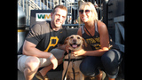 Pups pack PNC Park - (20/25)