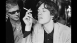 The Rolling Stones: The early years in photos - (7/25)