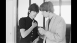 The Rolling Stones: The early years in photos - (4/25)