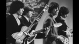 The Rolling Stones: The early years in photos - (2/25)
