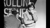 The Rolling Stones: The early years in photos - (25/25)