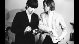 The Rolling Stones: The early years in photos - (11/25)