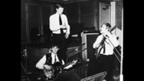 The Rolling Stones: The early years in photos - (24/25)