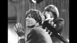 The Rolling Stones: The early years in photos - (20/25)