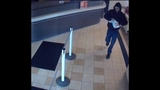 Surveillance photos of Bentleyville bank robbery - (2/4)
