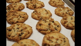 Pittsburgh's Best Chocolate Chip Cookie… - (5/25)
