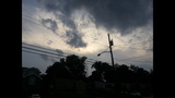 Photos of Tuesday's severe thunderstorms,… - (16/25)