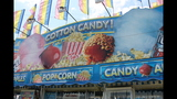 PHOTOS: Big Butler Fair 2013 - (3/25)