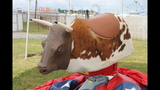 PHOTOS: Big Butler Fair 2013 - (22/25)