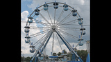 PHOTOS: Big Butler Fair 2013 - (13/25)