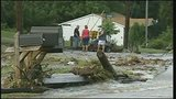 Photos: Fayette County flood damage - (25/25)