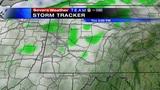Storm Tracker FOURTH OF JULY radar progression - (5/7)