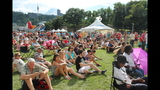 Thousands celebrate 4th of July in Pittsburgh… - (20/25)