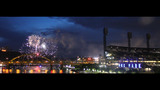 Thousands celebrate 4th of July in Pittsburgh… - (25/25)