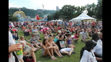 Thousands celebrate 4th of July in Pittsburgh… - (6/25)