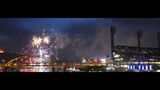 Thousands celebrate 4th of July in Pittsburgh… - (17/25)