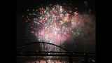 Thousands celebrate 4th of July in Pittsburgh… - (3/25)