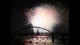 Thousands celebrate 4th of July in Pittsburgh… - (1/25)