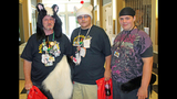 'Furries' return to Pittsburgh for 2013… - (18/25)