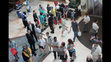 'Furries' return to Pittsburgh for 2013… - (7/25)