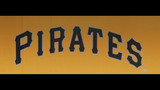 Pirates host Pup Night at PNC Park - (16/25)