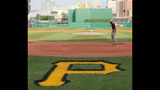 Pirates host Pup Night at PNC Park - (15/25)