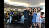 Lexus of North Hills hosts IS launch party - (17/19)