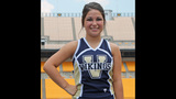 2013 Skylights Media Day: Individual… - (6/25)