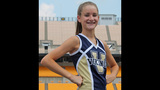 2013 Skylights Media Day: Individual… - (17/25)