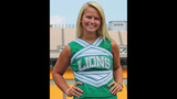 2013 Skylights Media Day: Individual… - (8/25)