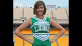 2013 Skylights Media Day: Individual… - (21/25)