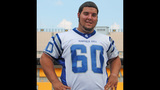 2013 Skylights Media Day: Gateway,Greensburg… - (11/25)