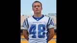 2013 Skylights Media Day: Gateway,Greensburg… - (16/25)