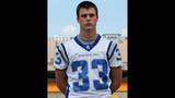 2013 Skylights Media Day: Gateway,Greensburg… - (12/25)