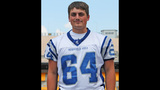 2013 Skylights Media Day: Gateway,Greensburg… - (5/25)