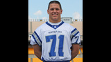2013 Skylights Media Day: Gateway,Greensburg… - (3/25)