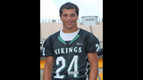 2013 Skylights Media Day: Steel Valley,… - (2/25)