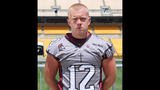 2013 Skylights Media Day: Gateway,Greensburg… - (4/25)
