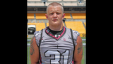 2013 Skylights Media Day: Gateway,Greensburg… - (13/25)