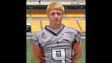2013 Skylights Media Day: Gateway,Greensburg… - (22/25)