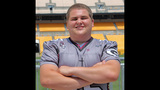 2013 Skylights Media Day: Gateway,Greensburg… - (17/25)
