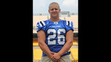 2013 Skylights Media Day: Beaver Area,… - (20/25)