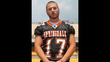 2013 Skylights Media Day: Penn Trafford,… - (2/25)