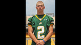 2013 Skylights Media Day: Penn Trafford,… - (1/25)